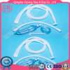 High Quality Disposable Anesthesia Circuit