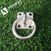 Stainless Steel 304/316 Pad Eye