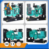 Industry Silent Diesel Generator 50 60Hz