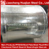 Building Material G90 Galvanized Steel Coil with ASTM Standard