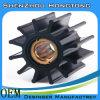 Diesel Engine Cooling Pump Rubber Impeller