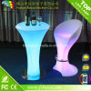 LED Bar Table Plastic New Design 16 Color Change with Remote Control