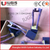 Eg332 2* (10*32*40) DC Generator Use Carbon Brush