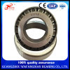 Hot Sale Taper Roller Bearing 32206 Wheel Bearing