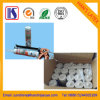 Multi-Functiona Non-Toxic Ilicone Sealant Super Glue