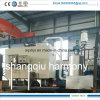 40-60ton Continuously Recycling Household Waste Plant Getting Furnace Oil