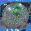 3m Clear Human Hamster Ball Bubble Zorbing Ball