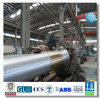 Marine Stern Tube Shaft Tube Supplier