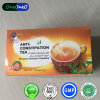 Anti-Constipation Tea Weight Loss for Slimming Product