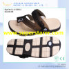 New Material Low MOQ Quick Production Flip Flop Men Clog Sandal