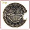 Custom Antique Bronze Souvenir Gift Challenge Coin