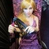125cm Japanese Sex Dolls Hot Girl Doll for Man