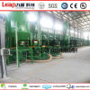 Ce Certificated Superfine Graphite Spheroidization Pulverizer