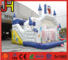 Beautiful Inflatable Castle, Inflatable Castle Bouncer, Inflatable Air Castle