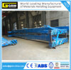 I Type Lifting Beam ISO Container Spreader