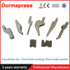 Promecam Amada Type Press Brake 2 V Lower Die