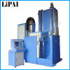 Big Shaft CNC Induction Quenching Heating Machine Tools