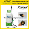 12L/3gallon Backpack Electric Garden Battery Sprayer
