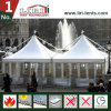 Trade Show Exhibition Gazebo Party Tent for Sale