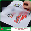 Qingyi Plastisol Ink Use Pet Film for Printing