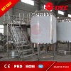1000L 10bbl Beer Brewing Equipment Microbrewery Beer Brewery Brewhouse System