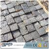 10X10X10 G654 Padang Dark Cube Cobble Stones