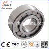 SL182206 Cylindrical Roller Bearing Withstand Heavy Load and Impact Load