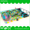 Childrens Naughty Castle Soft Play Large Indoor Playground with Trampoline
