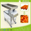 Big Cube Cutter for Carrot and Potato, Fruit Dicer/ Raddish Dicing Machine