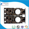 4 Layer OSP Printed Circuit Board Prototype PCB for Consumer Electronics Equipments