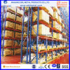 High Quality Adjustable Warehouse Pallet Rack (EBILMETAL-VNA)