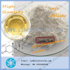 Raw Powder Superdrol Prohormone Superdrol Methyldrostanolone for Quick Muscle Building
