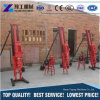 2017 Hot Sale Skq-100 DTH Drilling Rig with Low Price