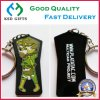 Promotional Customized Gift, Keychain Manufacturer From China