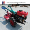 10HP Farm Walking Tractor