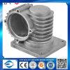 Mold Metal Forging Parts