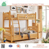 Children Bed Design Children Bunk Bed