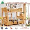 Children Bed Design Children Bunk Bed