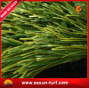 Chinese Cheap Football Field Synthetic Grass for Football