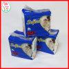 Wholesale Diaper Supplier Cotton Diaper Manufacturer