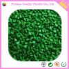 Green Masterbatch for Pet Resin