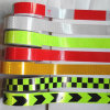 Free Sample Reflective Film Reflective Material for Traffic Sign