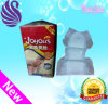 Professional Supplier of Baby Diaper Expert Manufacturer