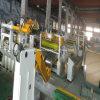 High Precision Metal Coil Slitting Machine