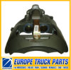21120758 Brake Caliper Brake Parts for Volvo