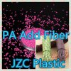 Nylon6 PA6 PA66 Add Fiber Dye Masterbatch