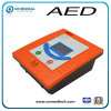 First Aid Medical Portable Aed Automated External Defibrillator