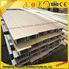 Aluminium Products Manufacturers Anodized Aluminium Angle Profile