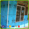 As1530.2 Australian Standard Woven Foil Insulation House Insulation