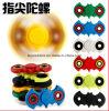 Flanged Bearing Hand Spinner Hand Spinner Toys
